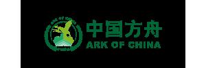 Ark of China
