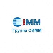 Краткое описание Группы СИММ