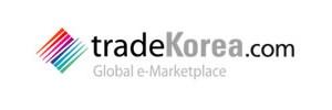 TradeKorea